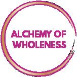 Alchemy of Wholeness