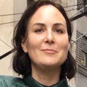 Maria Gluschenko
